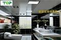 LED 平板燈(600x600) 7