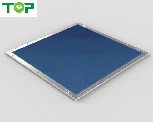 LED 平板灯(300x300) 4