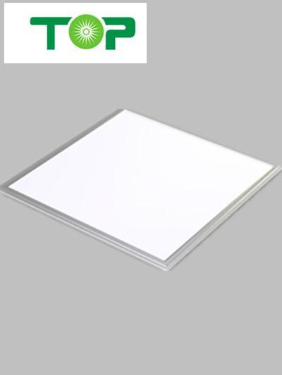 LED 平板灯(300x300) 1