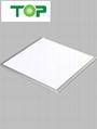 LED 平板灯(300x300