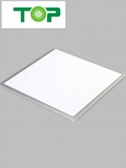 LED 平板灯(300x300)
