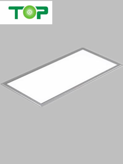 LED 平板燈(300x600) 2