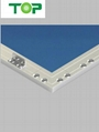 LED 平板燈(300x600) 4