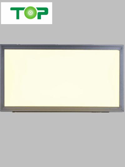 LED 平板燈(300x600) 1