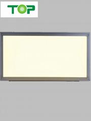 LED 平板灯(300x600