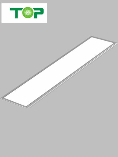 LED 平板灯(300x1200) 1