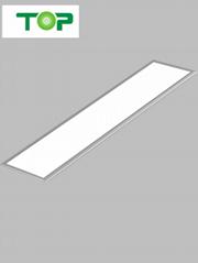LED 平板灯(300x1200)