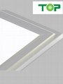 LED 平板灯(300x1200) 2