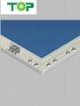 LED 平板灯(300x1200) 3
