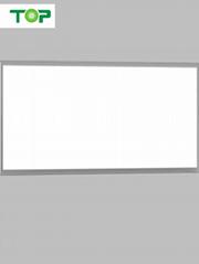 LED Panel Light(600x1200)