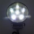 """4.5"""" 18W 防水圆形LED工作灯检修灯业灯日行灯越野灯沙滩灯 4"""