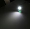 "2"" 10W 圆形CREE LED工作灯射灯汽车灯驾驶灯麾托车灯 7"