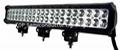三排CREE燈珠直條工作燈氾光聚光駕駛燈越野燈4WD ATV SUV  11