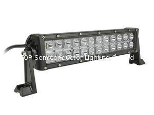 双排CREE灯珠直条工作灯泛光聚光驾驶灯越野灯4WD ATV SUV  1