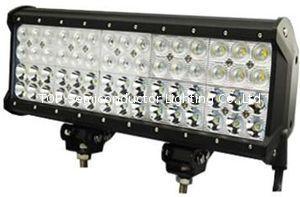 四排CREE灯珠直条工作灯泛光聚光驾驶灯越野灯4WD ATV SUV  9