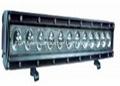 CREE 5W/LED 工作燈氾光聚光駕駛燈越野燈4WD ATV SUV  3
