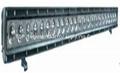 CREE 5W/LED 工作灯泛光聚光驾驶灯越野灯4WD ATV SUV  7