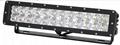 3D CREE 5W/LED 工作灯泛光聚光驾驶灯越野灯4WD ATV SUV  3