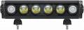 CREE 10W/LED work light bar flood spot