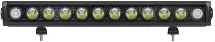 CREE 10W/LED 工作灯泛光聚光驾驶灯越野灯4WD ATV SUV  2