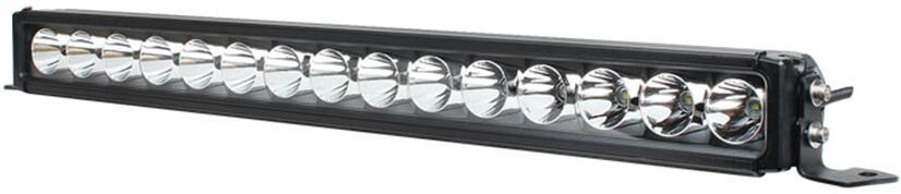 CREE 10W/LED 工作燈氾光聚光駕駛燈越野燈4WD ATV SUV  2