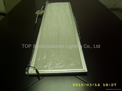 LED Panel Light(300x1200)