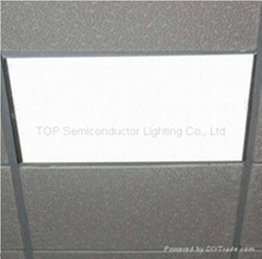 LED Panel Light(600x600)