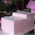 zinc oxide-plate based paper 2