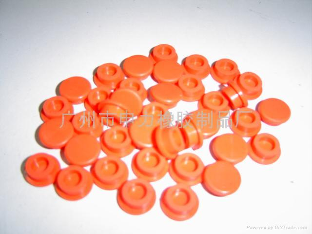 橡膠制品硅膠制品 1