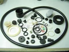 廣州市申力橡膠制品有限公司