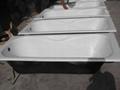 Best Qulaity Cast Iron Enamel Bathtub