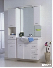 Bathroom cabinet(vanity)