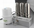 water filter reverse osmosis 400GDP 6