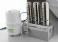 water filter reverse osmosis 400GDP 7