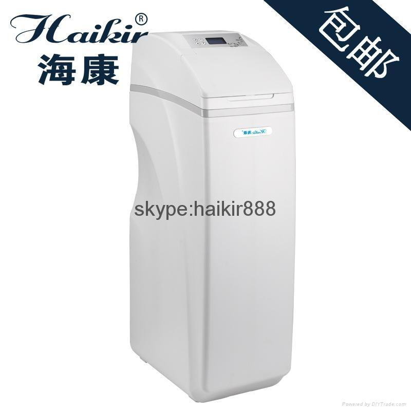 water filter reverse osmosis 400GDP 3