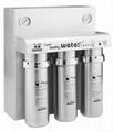 water filter reverse osmosis 400GDP 2