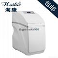 water filter reverse osmosis 400GDP 1