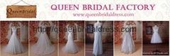 Zhongshan Queen Bridal Dress Factory