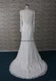 高質量的重工訂珠婚紗 4