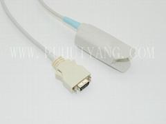 MASIMO  Adult finger clip SpO2 Sensor(14P)