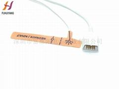 NONIN DB9Pin Neonate Disposable  SpO2 Sensor