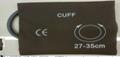 无创血压袖带连接管 1E+05