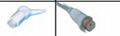 Datex  IBP   Cable