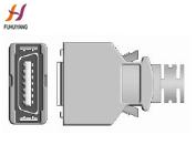 Masimo Disposable SpO2 Sensor