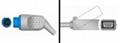 迈瑞血氧转接线