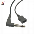 YSI400 temperature probe