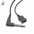 YSI400 temperature probe