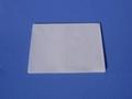 粘塵紙本 3