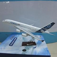 A380原型機