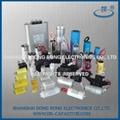 电容器 (电容符合CE ROH